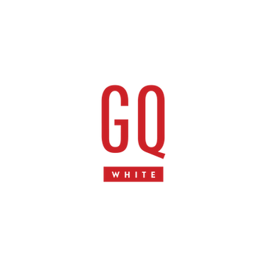 GQ Tech-Apparel