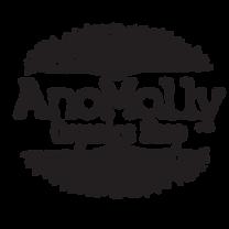 AnoMolly-Organics-Shop-Logo.png