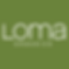 Loma Logo2.png