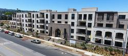 The Balboa Villas