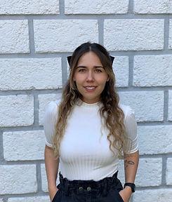 Natalia de la Barrera 2.JPG