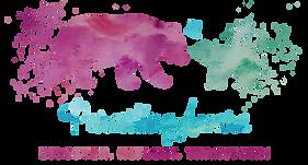 ParentingAware_Main_Logo_4Color.png