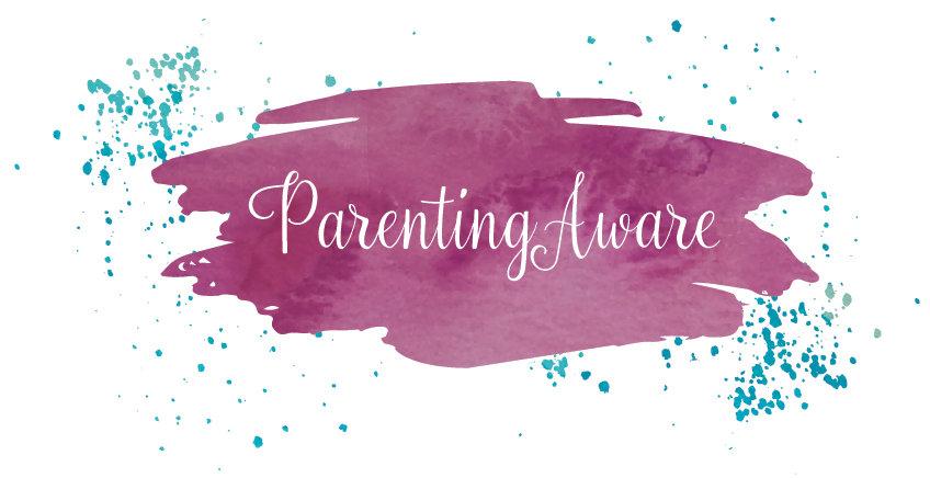 ParentingAware_SubLogo_3_4Color.jpg