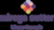 Logo_MireyaSutter_RGB.png