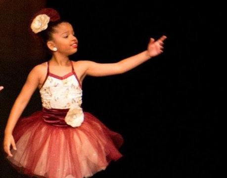Kaylee Ballet_edited.jpg