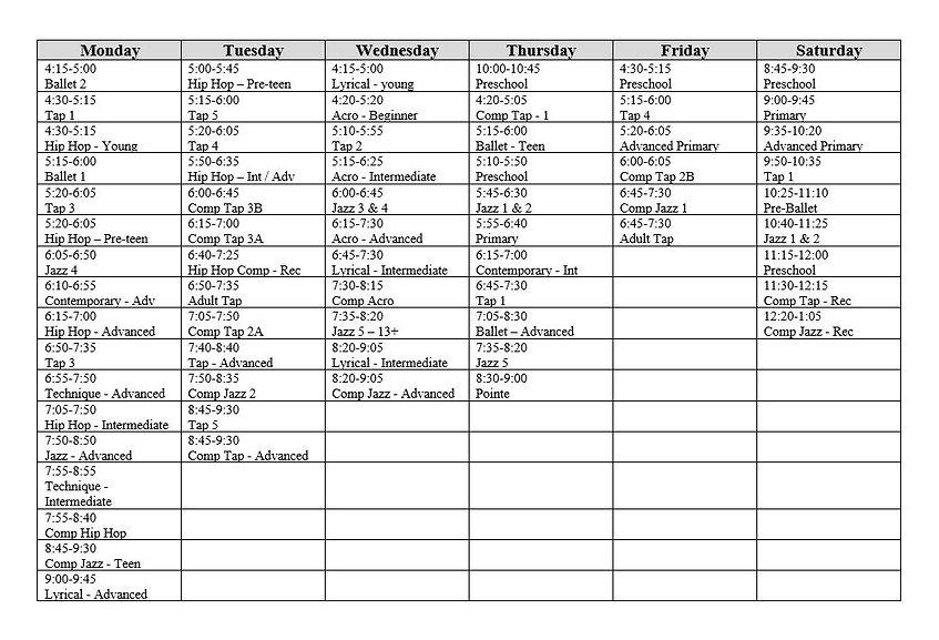 20-21 Schedule.JPG