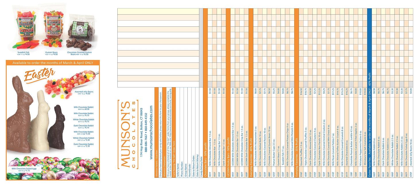 Munsons Fundraising-catalog1819_Page_2.j