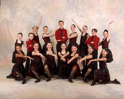 Northstar Dance Academy