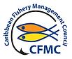 logo-cfmc.png