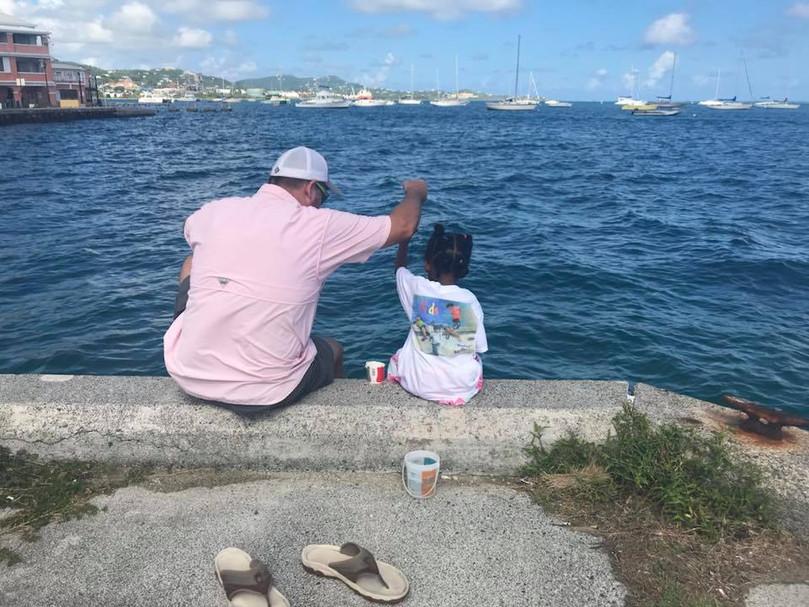 Fishing Day 3.jpg