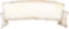scroll-png-26398 (1).png
