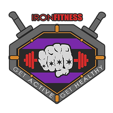 Fitness%2520Crest%2520Icon%25200_edited_