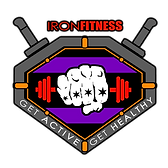 Fitness Crest Icon 0.png