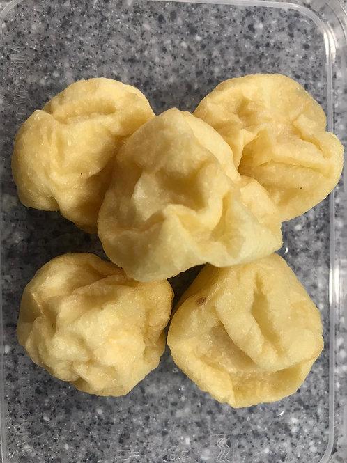 魚腐(每份)約5-6件