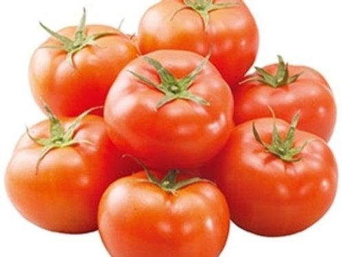 蕃茄 (半斤)