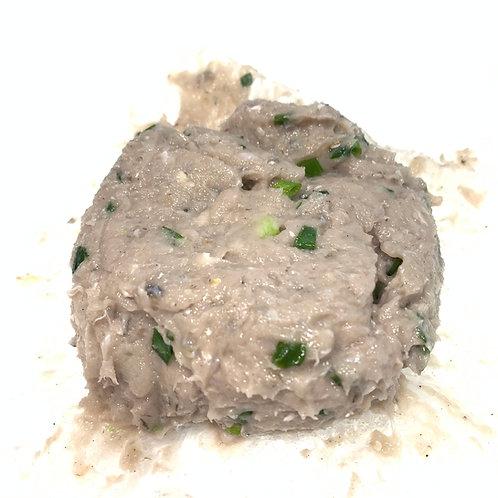 鯪魚滑(半斤) - 節日
