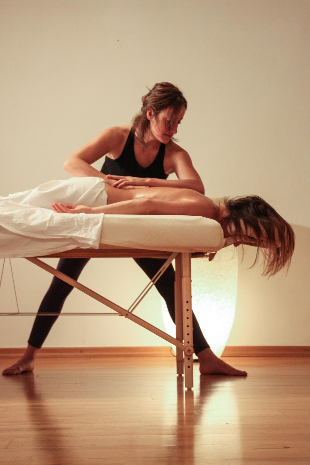 Sahaja Yoga Akademie
