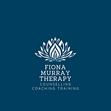 Fiona Murray Therapy Logo.png