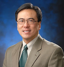 Chang, J. Kenneth 01.jpg