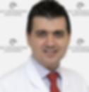 Dr Aslan_edited_edited.png