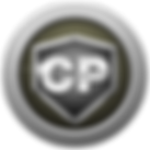 0921_CP-Small-Logo-Flare.png