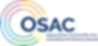 0210_OSAC_LOGO.png