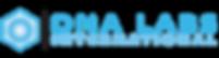 DNA-Logo2.png