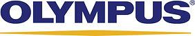 Standard Olympus Logo.jpg