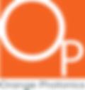 1909_Final-OP-Logo-10_3_17.png