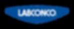 1408_Labconco_logo_RGB.png