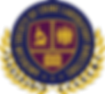 ASCLD Leadership Academy Logo-classic co