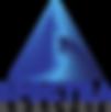 1714_Logo_Vertical_300dpi.png