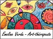 logo art-thérapeute.png