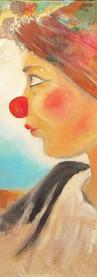 Soy Clown 1