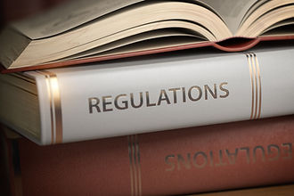 regulations-book-law-rules-and-regulatio