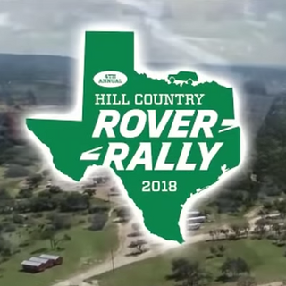 HillCountryRoverRallyBBD_converted.mp4