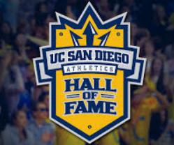 San Diego Hall of Fame