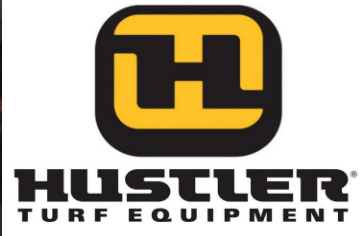 Hustler Turf - 3 - 30 sec TV commerical project
