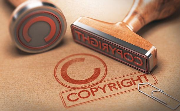 IP_copyright-symbol-P74A2YB.jpg