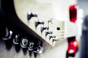 redguitar_MUSIC_edited.png