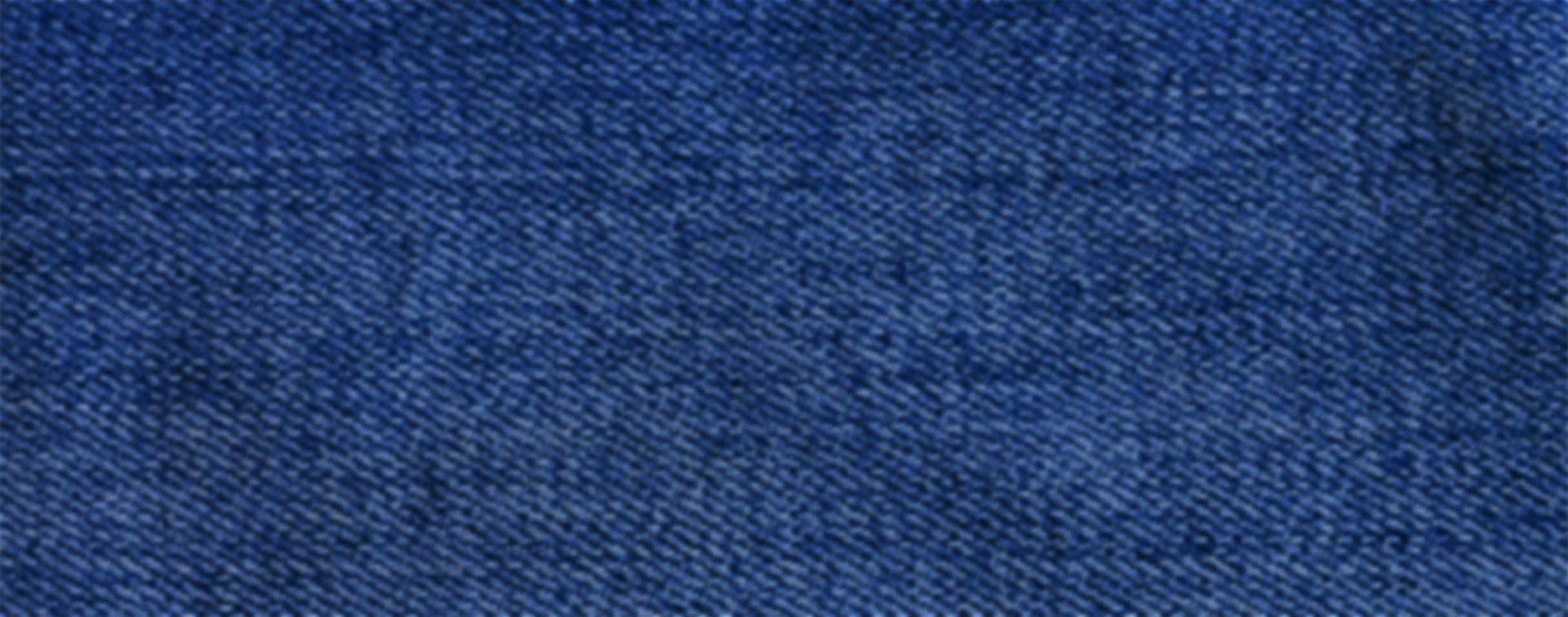 denim22-fabric-close-up-PH7JVT4.jpg