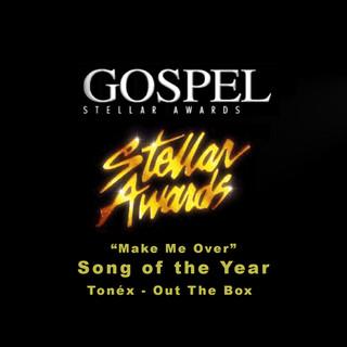 Best Gospel Song of the Year