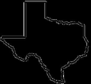 texas-map-clip-art_50tr.png