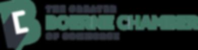 Boernechamber logo-logo.png