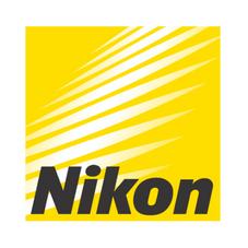 Nikon Sport Optics Logo