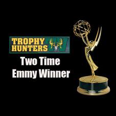 Trophy Hunters TV Show Open.mp4