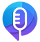 Podcast_Icon_BBD_Alpha.png