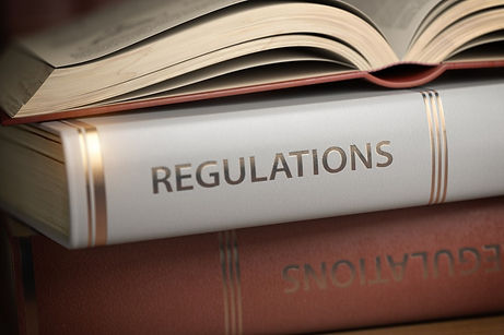 REGULATIONS%20LAW%20BOOK_edited.jpg