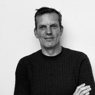 Jan Melis – Ketter