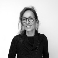 Irene Fortuyn – Initiator/ Ketter